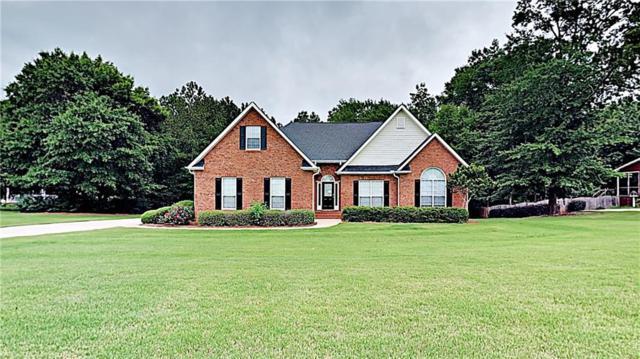 4014 Emerson Court, Mcdonough, GA 30252 (MLS #6568697) :: North Atlanta Home Team