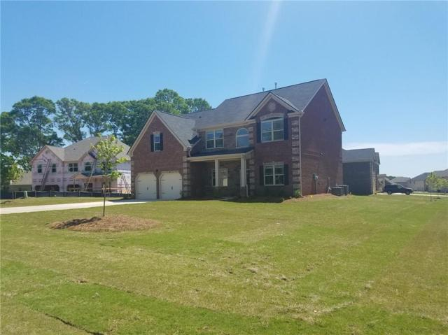 617 Brubeck Way, Mcdonough, GA 30252 (MLS #6569068) :: KELLY+CO