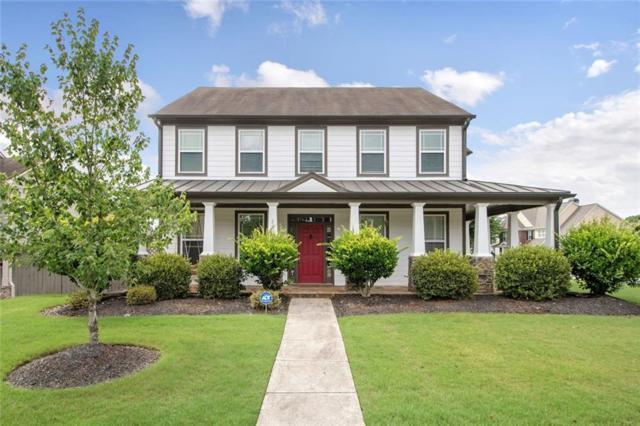 1423 Kilchis Falls Way, Braselton, GA 30517 (MLS #6569175) :: North Atlanta Home Team