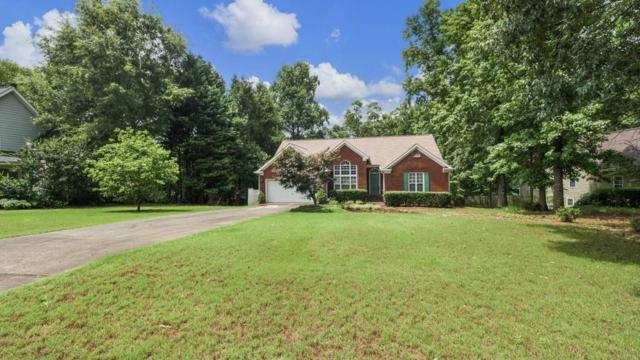 4240 Platinum Court, Hoschton, GA 30548 (MLS #6569581) :: Kennesaw Life Real Estate