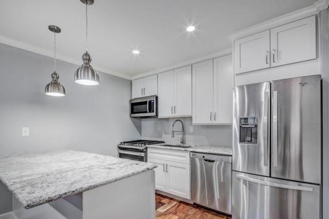 901 Cumberland Court SE, Smyrna, GA 30080 (MLS #6569797) :: Path & Post Real Estate