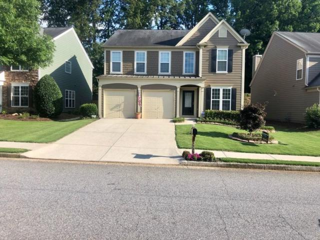 3995 Emerald Glade Court, Cumming, GA 30040 (MLS #6570141) :: North Atlanta Home Team