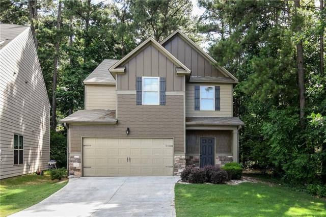 2184 Abby Grace Drive, Lawrenceville, GA 30044 (MLS #6571028) :: North Atlanta Home Team