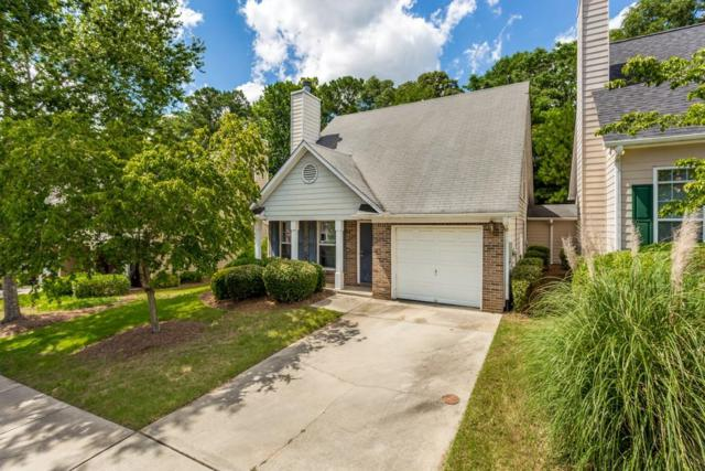 1264 Gates Circle SE, Atlanta, GA 30316 (MLS #6571094) :: The Heyl Group at Keller Williams