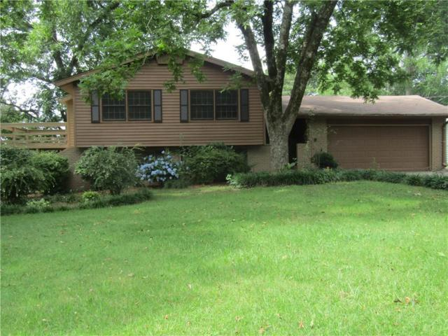 3635 Broadview Court, Decatur, GA 30032 (MLS #6571376) :: The Zac Team @ RE/MAX Metro Atlanta