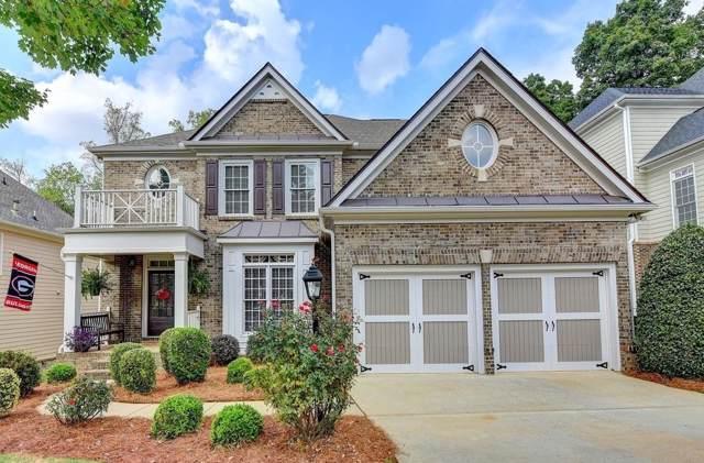 5720 Kendrick Lane, Cumming, GA 30041 (MLS #6572304) :: North Atlanta Home Team