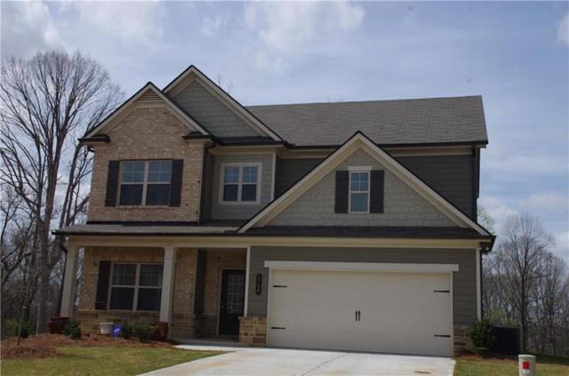 7841 Silk Tree Pointe, Braselton, GA 30517 (MLS #6572400) :: North Atlanta Home Team