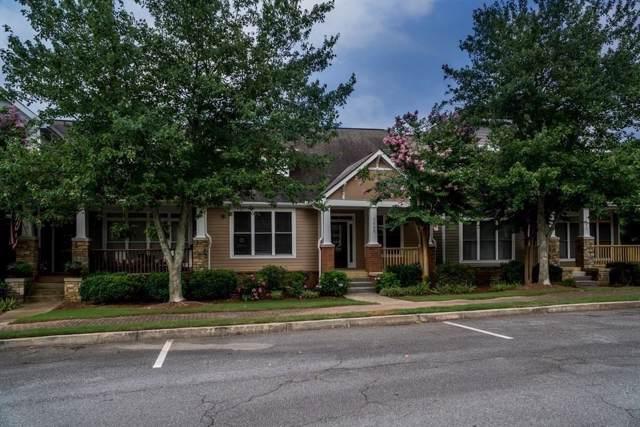 1105 Freedom Lane, Roswell, GA 30075 (MLS #6572802) :: North Atlanta Home Team