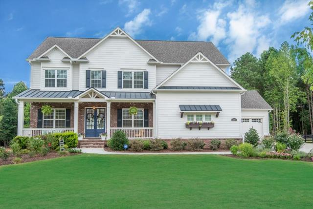 570 Killian Lane, Milton, GA 30004 (MLS #6572807) :: North Atlanta Home Team