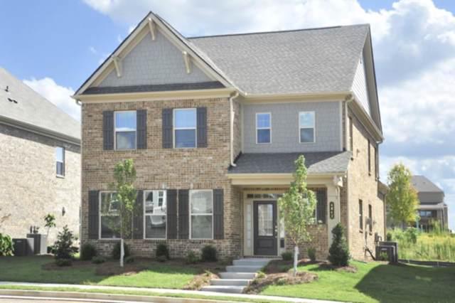 4842 Miller Ridge Boulevard, Buford, GA 30518 (MLS #6572840) :: North Atlanta Home Team
