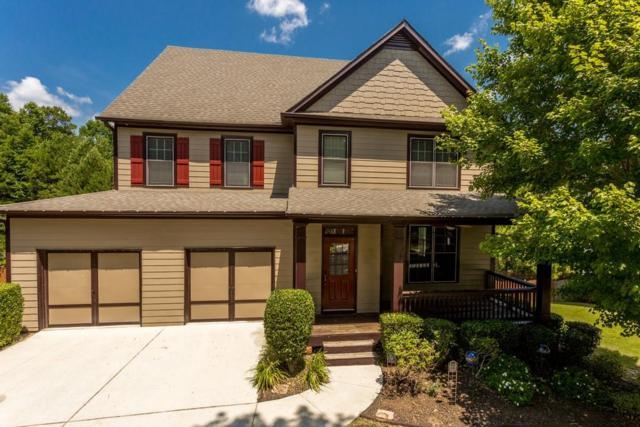 9139 Loxford Street, Lithia Springs, GA 30122 (MLS #6572951) :: North Atlanta Home Team