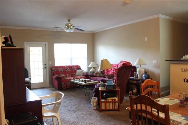 2925 Shades Valley Lane, Gainesville, GA 30501 (MLS #6573413) :: RE/MAX Paramount Properties