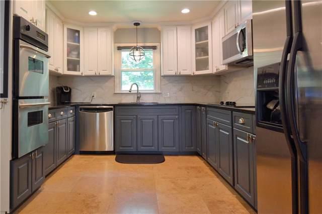 760 Spalding Drive, Atlanta, GA 30328 (MLS #6573433) :: Iconic Living Real Estate Professionals