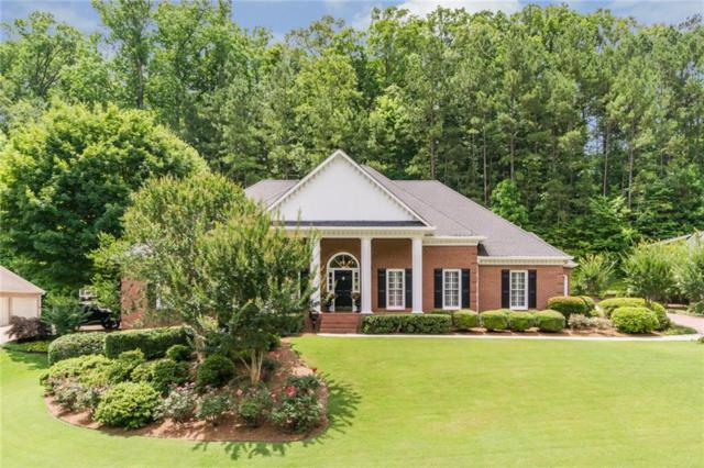 220 Spearfield Trace, Roswell, GA 30075 (MLS #6573489) :: KELLY+CO