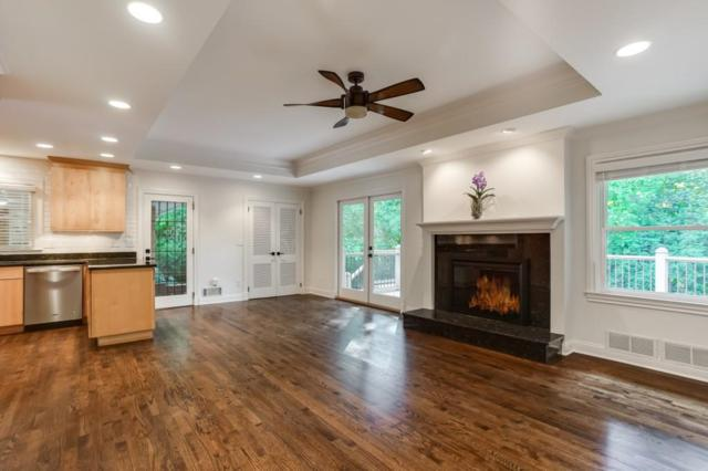 2560 Lavista Road, Decatur, GA 30033 (MLS #6573592) :: The Zac Team @ RE/MAX Metro Atlanta