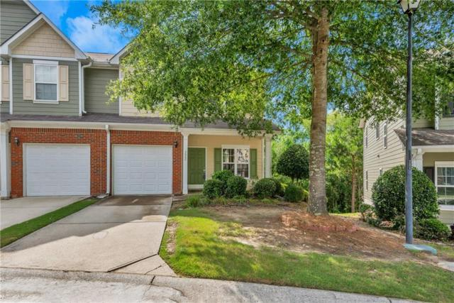 3062 Cedar Glade Lane #3062, Buford, GA 30519 (MLS #6573739) :: Buy Sell Live Atlanta