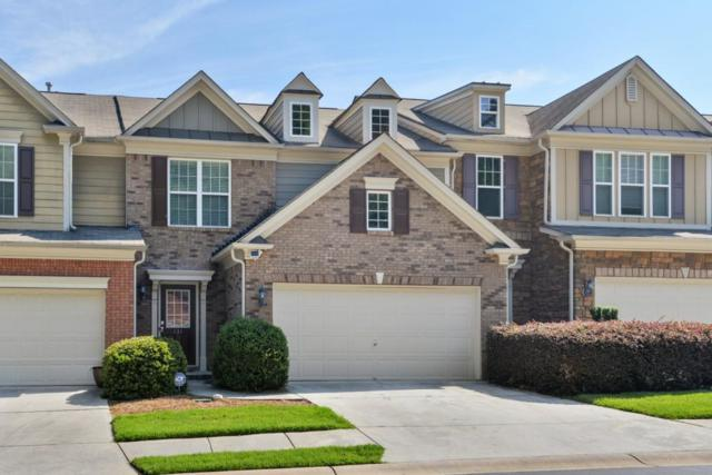 5800 Oakdale Road SE #131, Mableton, GA 30126 (MLS #6573969) :: North Atlanta Home Team