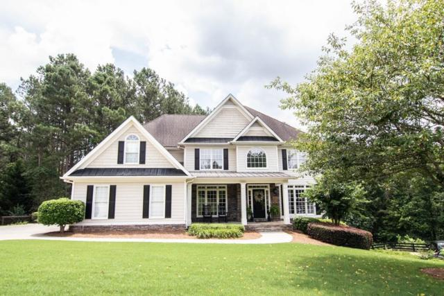 313 Maddox Place, Canton, GA 30115 (MLS #6574083) :: Rock River Realty