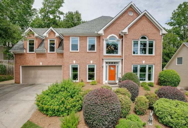 2165 Deans Landing Drive, Lawrenceville, GA 30043 (MLS #6574534) :: North Atlanta Home Team