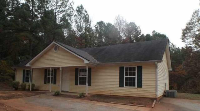 189 Robin Hood Road, Covington, GA 30014 (MLS #6574648) :: North Atlanta Home Team
