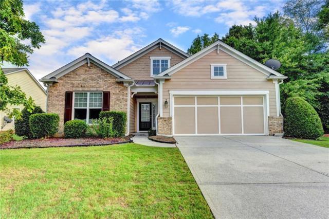 5325 Kings Hill Drive, Cumming, GA 30040 (MLS #6575116) :: North Atlanta Home Team