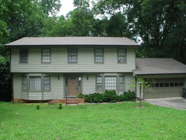1955 Six Branches Lane, Roswell, GA 30076 (MLS #6576157) :: Rock River Realty