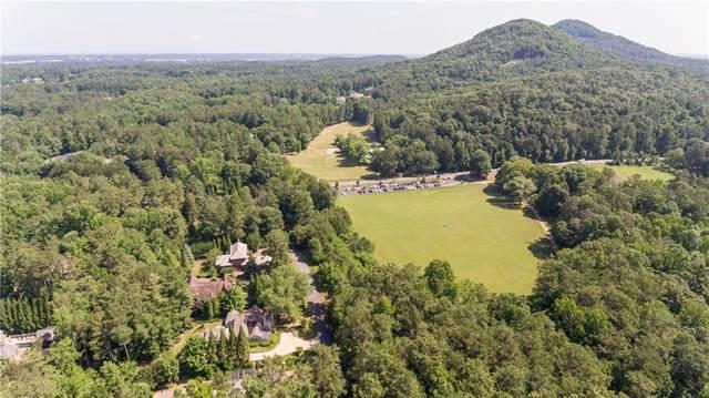 338 The Retreat, Marietta, GA 30064 (MLS #6577625) :: North Atlanta Home Team
