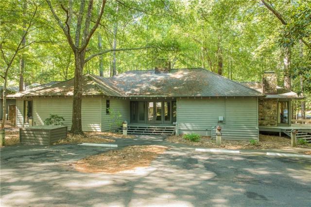 1291 Falls Creek Lane, Pine Mountain, GA 31822 (MLS #6577862) :: Rock River Realty