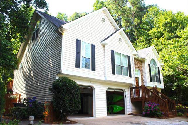 6030 Ashwood Court, Cumming, GA 30028 (MLS #6578015) :: Rock River Realty