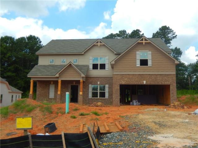 286 Baylee Ridge Circle, Dacula, GA 30019 (MLS #6578379) :: Rock River Realty