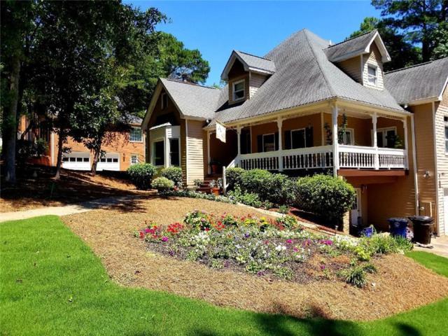 9488 Lakeview Court, Douglasville, GA 30135 (MLS #6578735) :: North Atlanta Home Team