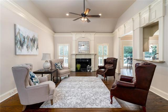 1221 Bavarian Wood Close, Buford, GA 30518 (MLS #6579043) :: Iconic Living Real Estate Professionals