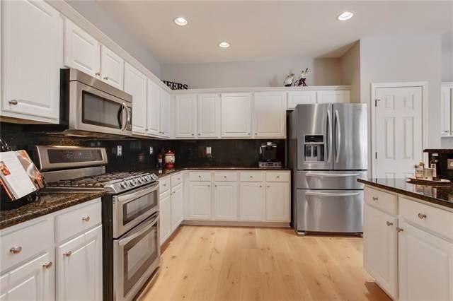 2030 Brook Meadow Drive, Alpharetta, GA 30005 (MLS #6579138) :: North Atlanta Home Team