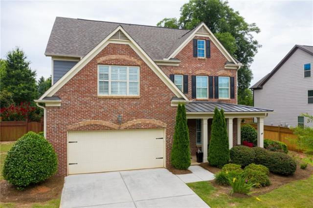 504 Branyan Trail, Alpharetta, GA 30004 (MLS #6579156) :: North Atlanta Home Team