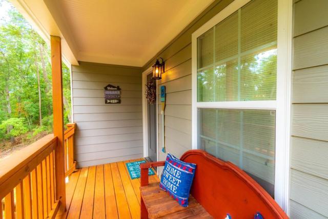 15 Swallow Drive SE, White, GA 30184 (MLS #6579308) :: Path & Post Real Estate