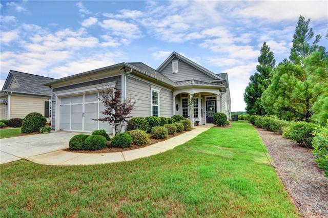 6504 Autumn Ridge Way, Hoschton, GA 30548 (MLS #6579658) :: Iconic Living Real Estate Professionals