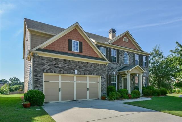 1299 Loowit Falls Way, Braselton, GA 30517 (MLS #6579745) :: North Atlanta Home Team