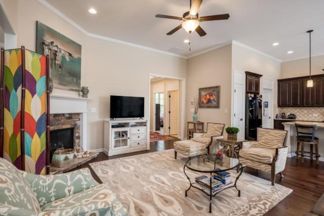 121 Laurel Glory Road, Canton, GA 30114 (MLS #6579942) :: Path & Post Real Estate