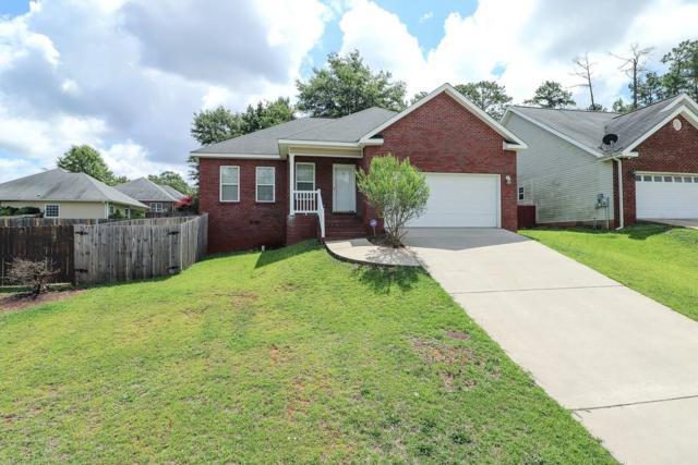 103 Vanessa Drive, Centerville, GA 31028 (MLS #6580014) :: North Atlanta Home Team