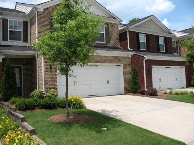 6265 Spring Knoll Court, Tucker, GA 30084 (MLS #6581099) :: Rock River Realty
