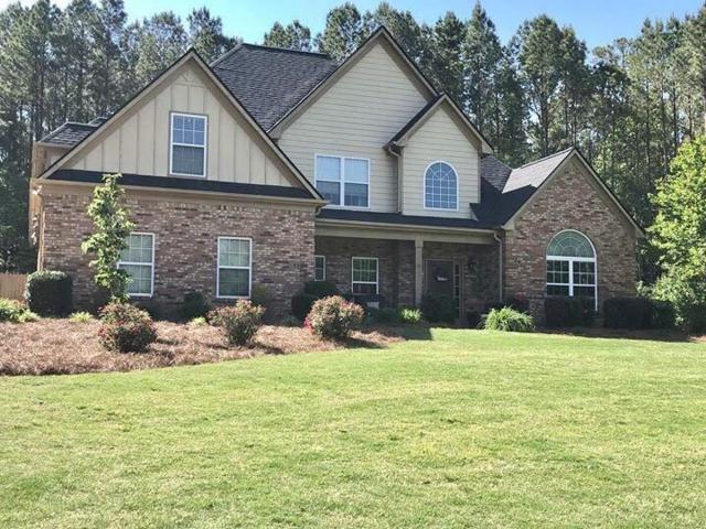 75 Mattie Court, Mansfield, GA 30055 (MLS #6581287) :: RE/MAX Prestige