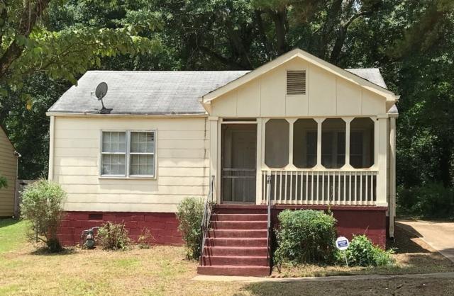 623 Quillian Avenue, Decatur, GA 30032 (MLS #6582217) :: Rock River Realty