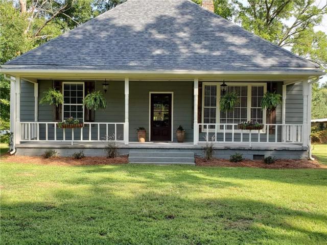 132 SE Johnson Street, Newborn, GA 30056 (MLS #6582315) :: RE/MAX Prestige