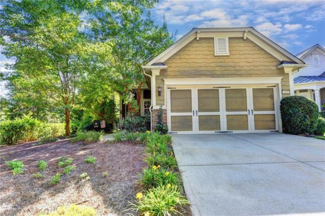 6305 Scenic View Drive, Hoschton, GA 30548 (MLS #6582574) :: Iconic Living Real Estate Professionals