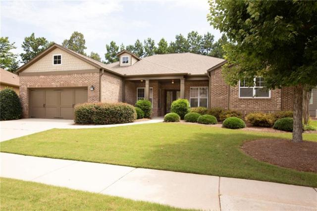 405 Larkspur Drive, Canton, GA 30114 (MLS #6582715) :: Path & Post Real Estate
