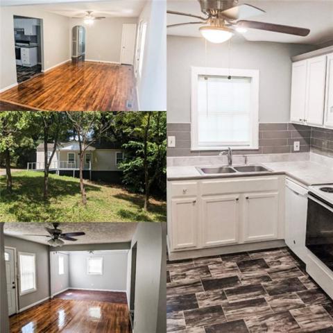 4701 Beecher Street, Forest Park, GA 30297 (MLS #6582730) :: Rock River Realty