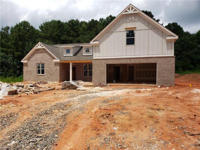 276 Baylee Ridge Circle, Dacula, GA 30019 (MLS #6582826) :: Rock River Realty