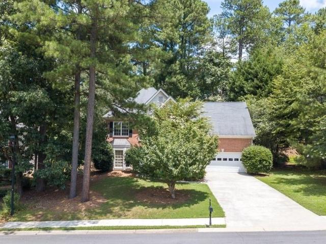 260 Riverbirch Lane, Lawrenceville, GA 30044 (MLS #6583148) :: The North Georgia Group