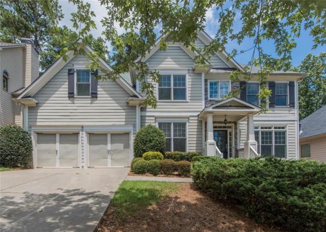 3865 Suwanee Mill Drive, Buford, GA 30518 (MLS #6583454) :: North Atlanta Home Team