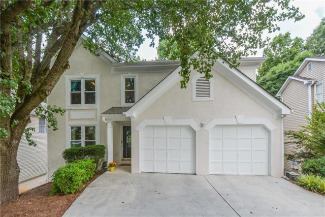 3225 Park Chase, Johns Creek, GA 30022 (MLS #6583575) :: Rock River Realty